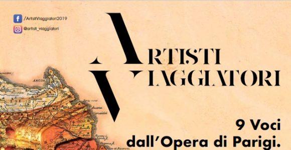 ARTISTI VIAGGIATORI (per sito)