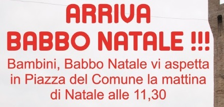 BABBO NATALE (per sito)