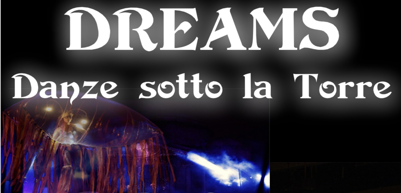 DREAMS per sito