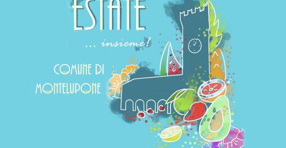 Estate2021_miniatura-rett