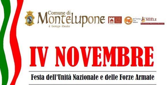 IV Novembre (sito)