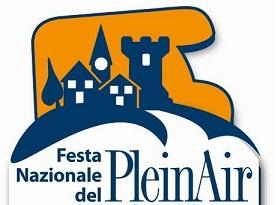 Logo PleinAir 2019 (sito)