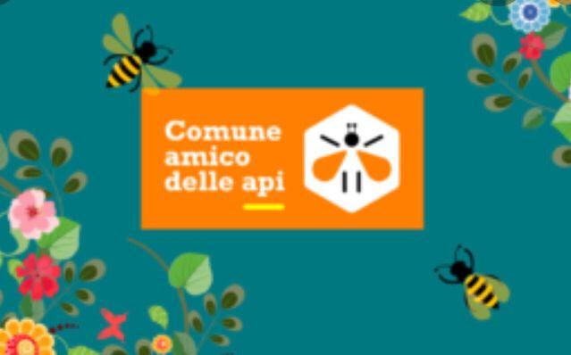 Logo_comune-amico-delle-api_lq