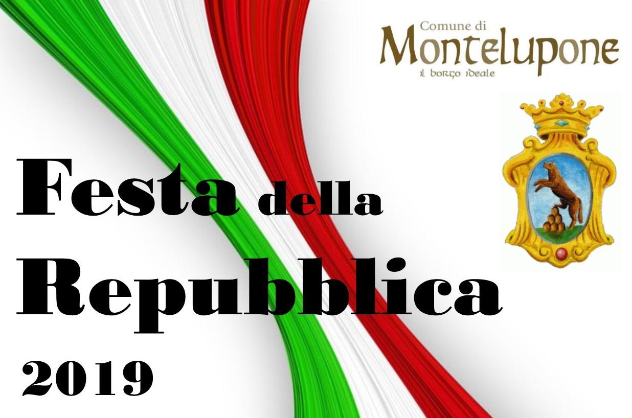 Manifesto 2019 (per sito)