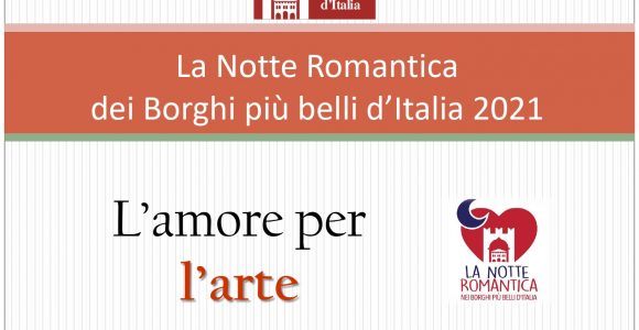 Notte Romantica 2021-imm in evid_page-0001