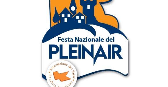 PleinAir Logo_Miniatura