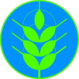 Spighe_Verdi_logo