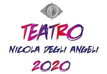 TEATRO 2020 (sito)