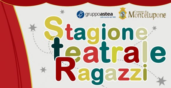 TEATRO RAGAZZI(sito)