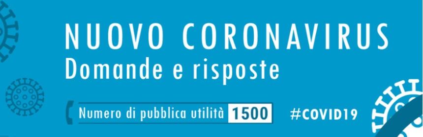 coronavirus-1-860x280