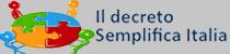 decreto_semplifica_italia