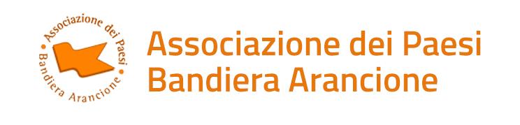 Associazione Paesi Arancioni